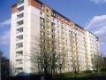 Service-Wohnhaus_DRK